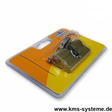 Profilzylinder 60 mm inkl. 3 Schlüssel