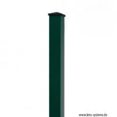 EASY-B-EASY Universalpfosten rechteckig 60 x 40 mm