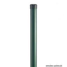 EASY-B-EASY Universalpfosten rund Ø 42 mm