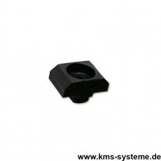 Ersatz-Klemmblock für 6mm - Drähte