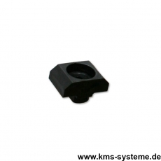 Ersatz-Klemmblock für 4mm - Drähte